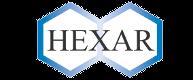 HEXAR